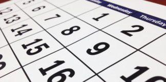 Il calendario economico rappresenta uno strumento importante per chi fa trading sul Forex