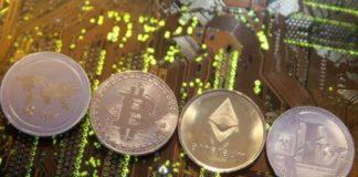 Dal G20 voci che fanno rifiatare il Bitcoin ma non Ripple ed Ethereum