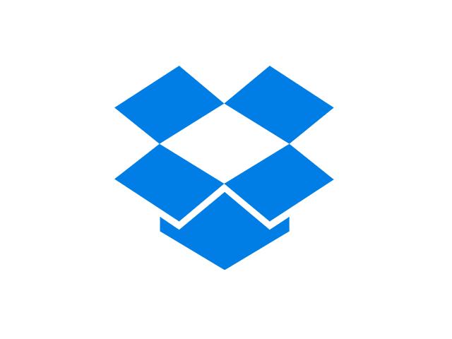 Venerdì scorso la IPO Dropbox le cui azioni sono ora quotate sul Nasdaq