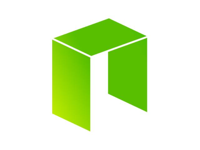 Neo è la nuova protagonista del trading online