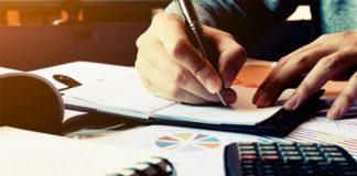 Il punto sulle Partite IVA a marzo 2018
