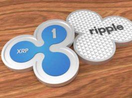 Ripple investirà in società che utilizzeranno XRP