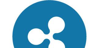 Ripple su Coinbase, voci speculative e prezzo in salita
