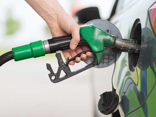 La fattura elettronica sostituisce la scheda carburante