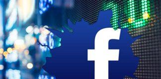 Trading on line, aumentano gli short sulle azioni Facebook