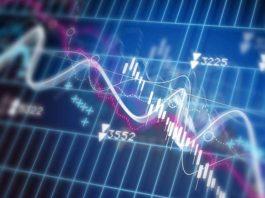 Il trading online diventa più sicuro con l'approvazione della MiFID 2 da parte della ESMA. Novità per CFD e opzioni binarie.