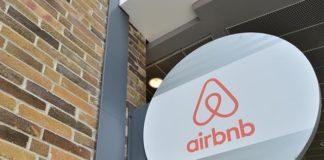 Volare con Airbnb, dagli alloggi agli aerei