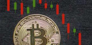 Dopo gli attacchi istituzionali, il bitcoin è stato messo a cuccia