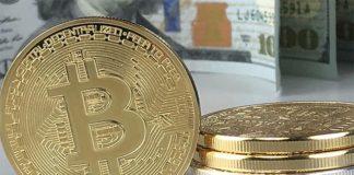 Le motivazioni del rialzo del Bitcoin negli scorsi giorni