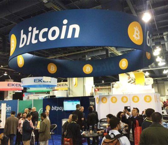 Bitcoin non è più sinonimo di criptovaluta