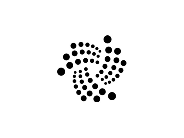 Iota, Monero e Bitcoin Cash in forte rialzo