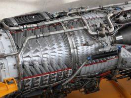 Ferrari sempre più vicina al motore elettrico.