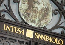 Per le azioni Intesa Sanpaolo un rialzo per via della nuova partnership con Intrum