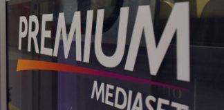 azioni Mediaset, rialzo per i buoni risultati di bilancio 2017