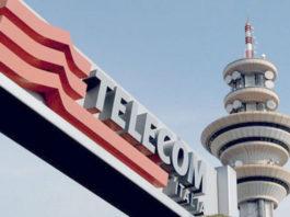 Le azioni Telecom Italia potrebbero raddoppiare di valore, lo dice Elliott