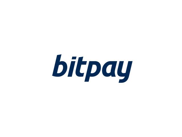 Bitpay aggiunge supporto per Bitcoin Cash