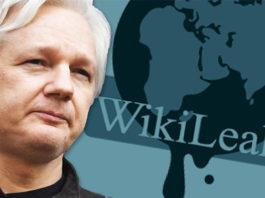 Coinbase sospende account di Wikileaks
