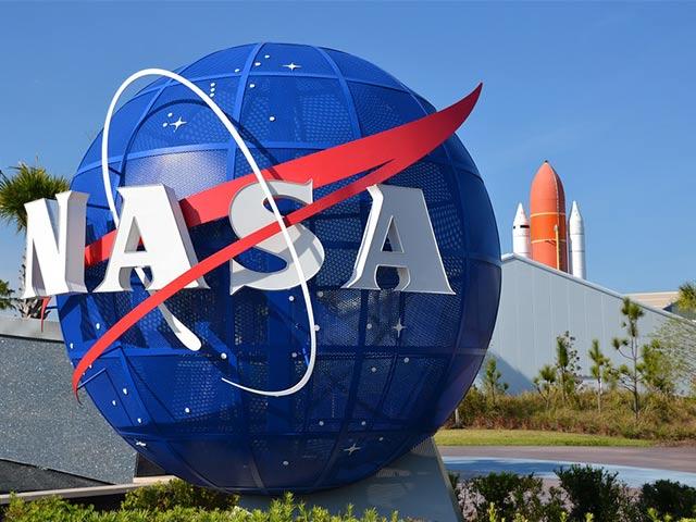 La NASA avvia una ricerca sulla blockchain di Ethereum