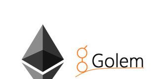 Con il lancio di Golem rialzo per la quotazione di Ethereum