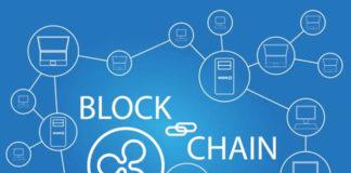 Ripple investe 25 milioni di dollari in XRP su fondo blockchain