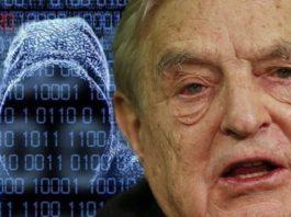 Soros ha deciso di investire in criptovalute