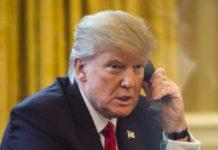 Trump rincara la dose per la Trade War in atto con la Cina