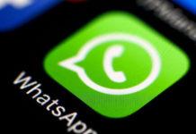 Whatsapp cambia le regole vietato ai minori di 16 anni