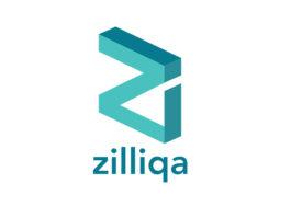Zilliqa, nuova criptovaluta supportata dalla comunità di Telegram