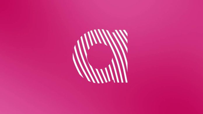 Logo della Amplifon