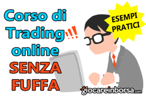 guida trading youtube