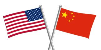 L'accordo sui Dazi tra USA e Cina può offrire opportunità per il trading online