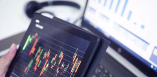 Quali sono i rischi nel trading online più comuni per i principianti
